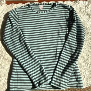 Oilily vintage long sleeved top